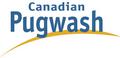 Canadian Pugwash Group logo